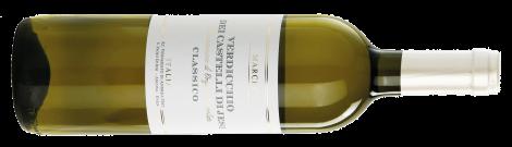 vignamato-verdicchio-fles-pp-white-capsule