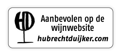 vignet-website_400px