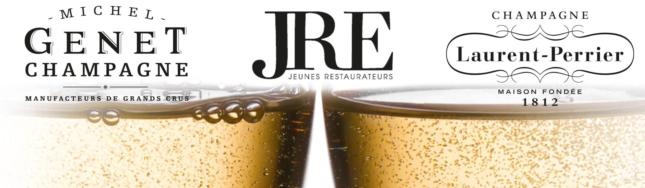 Samenwerking Kwast Wijnkopers en Jeunes Restaurateurs verlengd